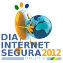 Dia da Internet Segura 2012